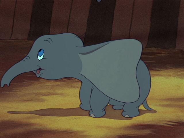 File:Dumbo-disneyscreencaps.com-2005.jpg