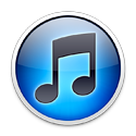 File:Featured itunes.png