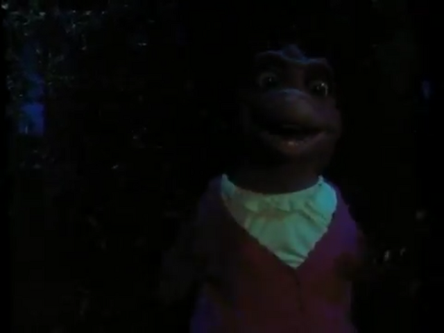 File:Frightened Wendy.png