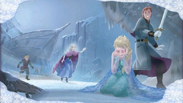 File:Frozen Storybook Climax.jpg