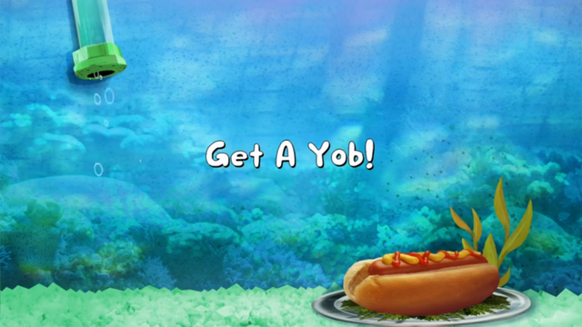 File:Get a Yob 001.png