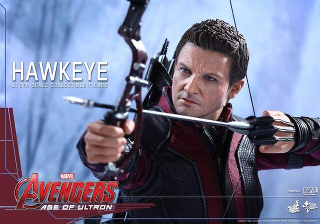 File:Hawkeye AOU Hot Toys 01.jpg