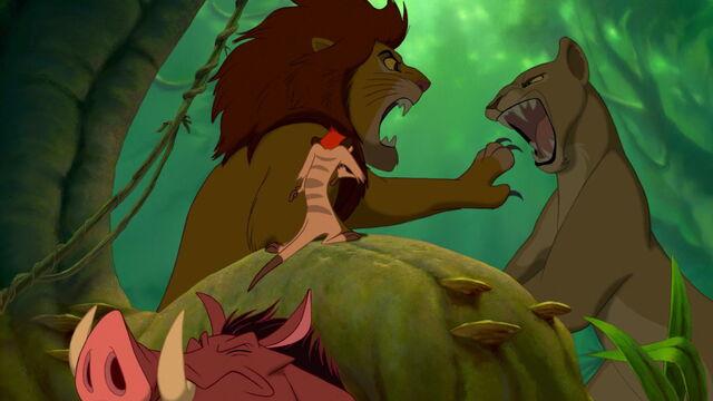 File:Lion-king-disneyscreencaps.com-6472.jpg