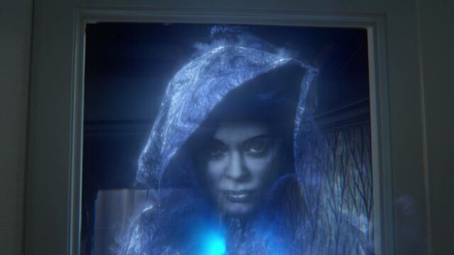 File:Once Upon a Time - 3x18 - Bleeding Through - Cora's Ghost 2.jpg