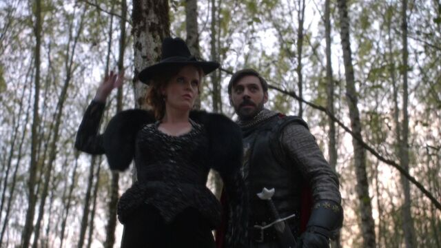 File:Once Upon a Time - 5x08 - Birth - Zelena and Arthur.jpg