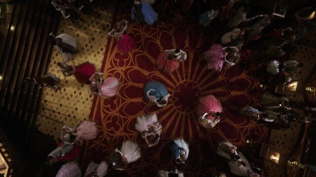 File:Once Upon a Time - 6x03 - The Other Shoe - Dancing.jpg