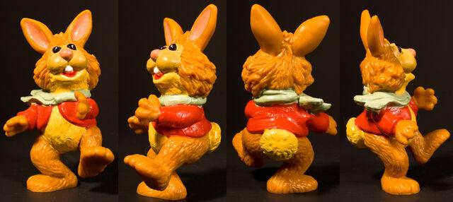 File:PVCs DisneyParks - Bean Bunny.jpg