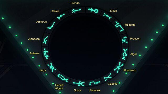 File:S1e20 universe portal edited.jpg