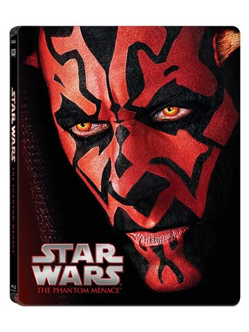 File:StarWars-Ep1 Steelbook 3D Skew.jpeg