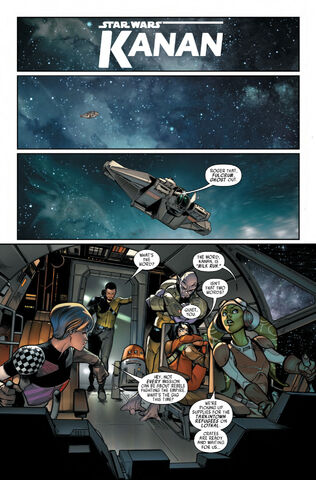 File:Star Wars Kanan Page 01.jpg
