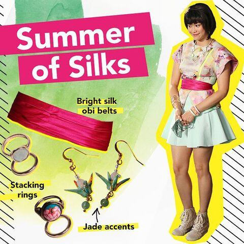 File:Summer of Skills.jpg