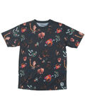 TS-Shirt