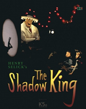 File:The Shadow King.jpg