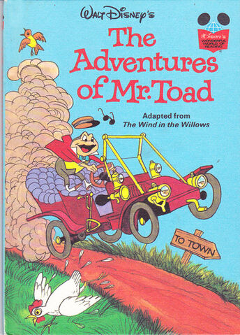 File:The adventures of mr toad 2.jpg