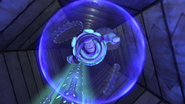 File:Toy-story2-disneyscreencaps.com-327.jpg