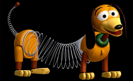 File:ToyStory SlinkyDog.jpg