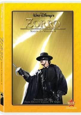File:Zorro season 2 volume 4.jpg