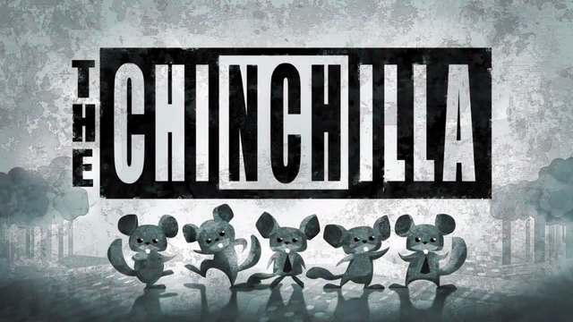 File:Chin-Chilla.png