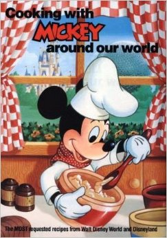 File:Cooking with mickey around our world.jpg