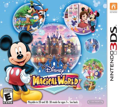 File:Disney Magical World cover.jpg