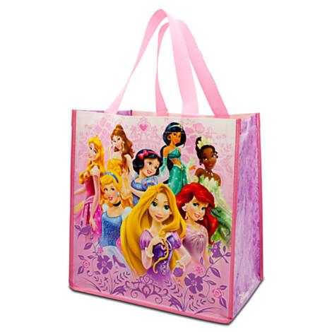 File:Disney Princess 2012 Reusable Tote.jpg