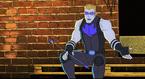 Hawkeye AUR 10