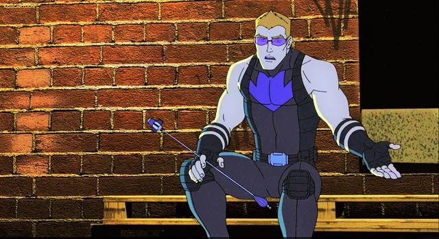 File:Hawkeye AUR 10.png