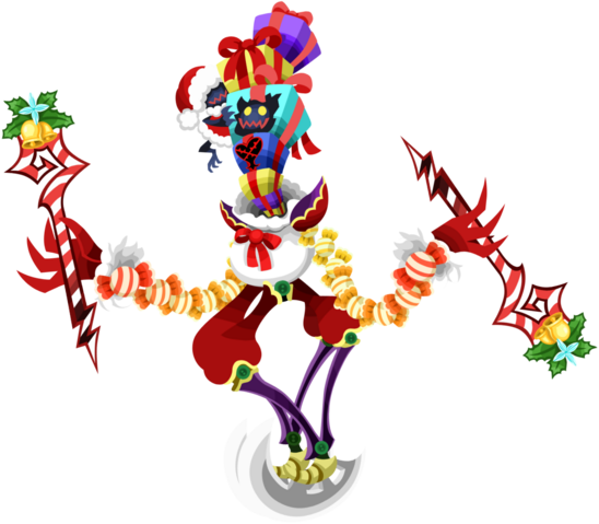 File:Jack in the Box KHX.png