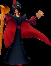 Jafar KH.png