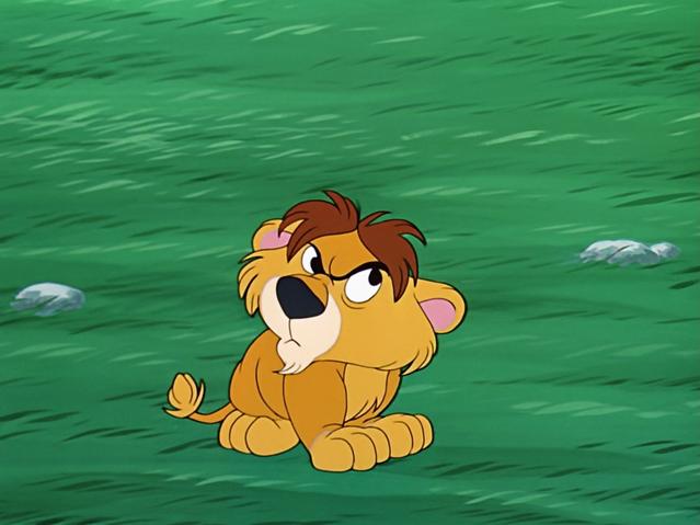 File:Lambert Lion 30.png