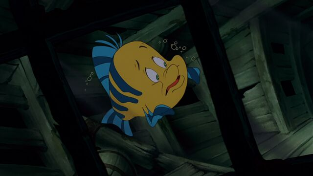 File:Little-mermaid-1080p-disneyscreencaps.com-812.jpg