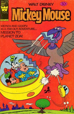 File:Mickey mouse comic 215.jpg