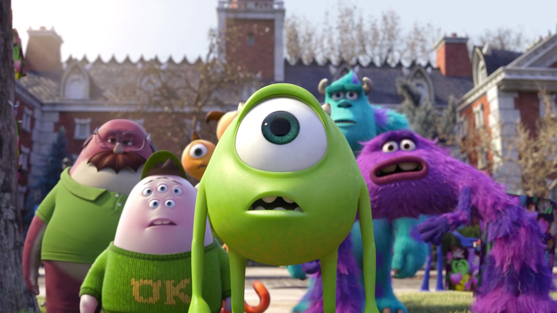 Image - Monsters-university-disneyscreencaps.com-6585.jpg ...