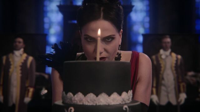 File:Once Upon a Time - 5x12 - Souls of the Departed - Regina Birthday.jpeg