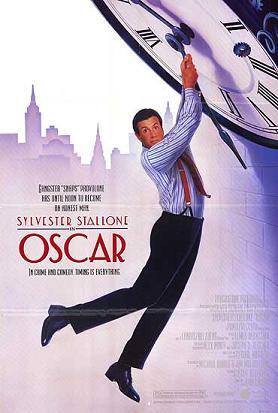 File:Oscar1991poster.jpg