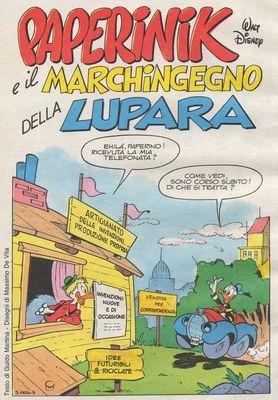 File:Paperinik e il marchingegno della LUPARA.jpg