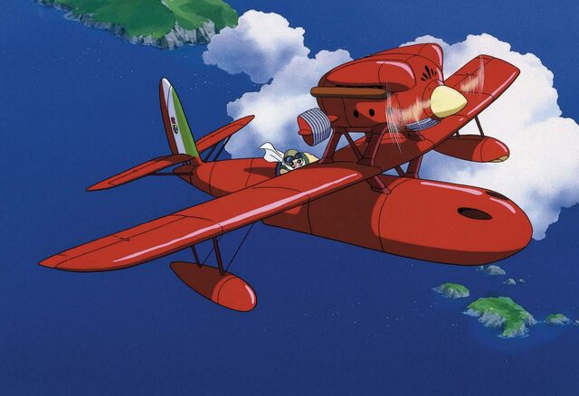 File:Porco's Plane 1.jpg