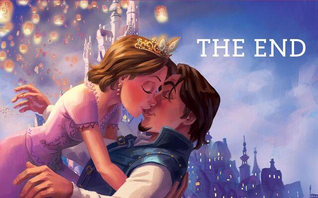File:Rapunzel Story 16.JPG