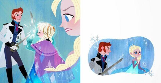 File:Storybook Anna-Elsa Hand.jpg