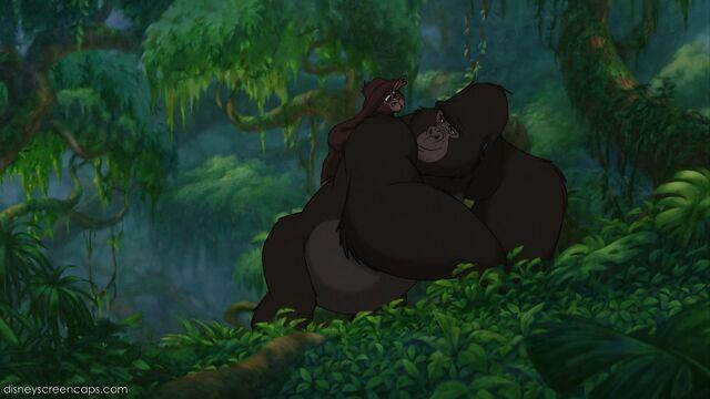 File:Tarzan-disneyscreencaps.com-109.jpg