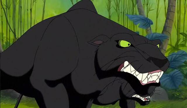File:Tarzan-jane-disneyscreencaps.com-1447.jpg