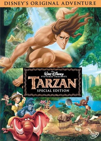 File:Tarzan SpecialEdition DVD.jpg