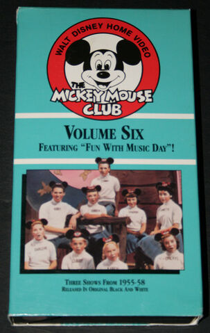 File:The mickey mouse club volume 6.jpg