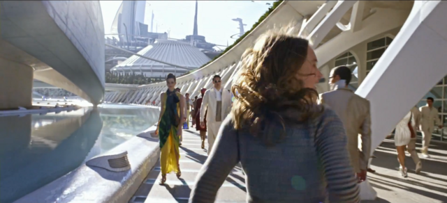 File:Tomorrowland (film) 39.png