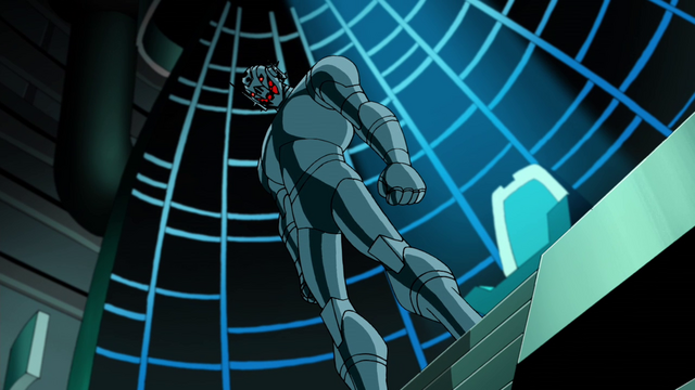 File:Ultron Proposal.png
