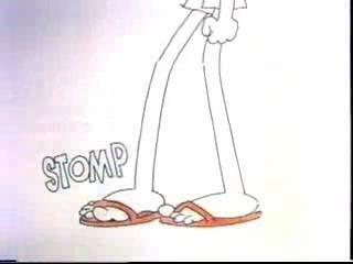 File:Unpack Your Adjectives Giantess Stomp 2.jpeg