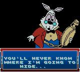 File:Walt-Disneys-Alice-In-Wonderland-Game-Boy-Color.jpg