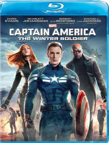 File:Winter Soldier BD.jpg