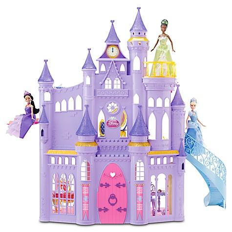 File:Castleplayset.jpg