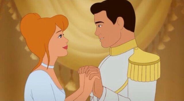 File:Cinderella-twist-time-5.jpg